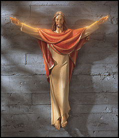 Finest Catholic Statues