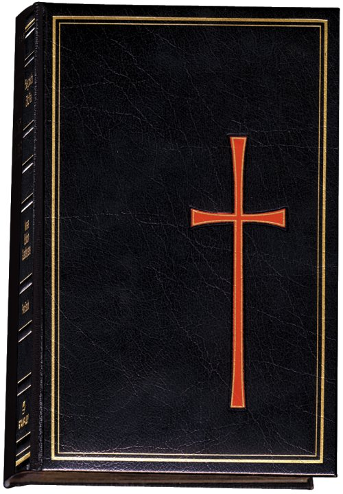 Traditional Catholic Spanish Bible