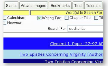 Catholic Faith Database - Bibles