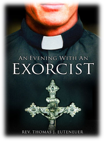 Excorcism