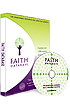 Faith Database - marianland.com